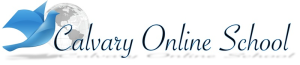Calvary Online School