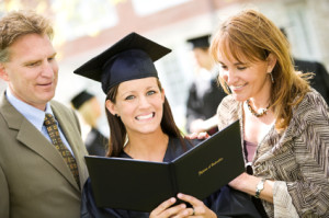 online_high_school_student_parents_graduation