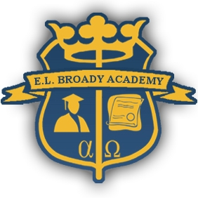 Broady Academy  Logo - JPEG