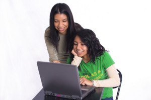 online_high_school_student_parent_laptop