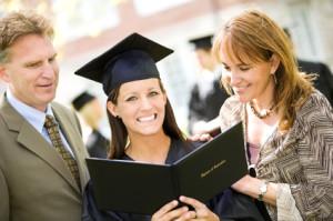online_high_school_student_parents_graduation