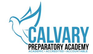 Calvary Preparatory Academy Partner Site